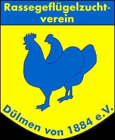 RGZV Dülmen - Rassegeflügelzuchtverein Dülmen e.V. von 1884